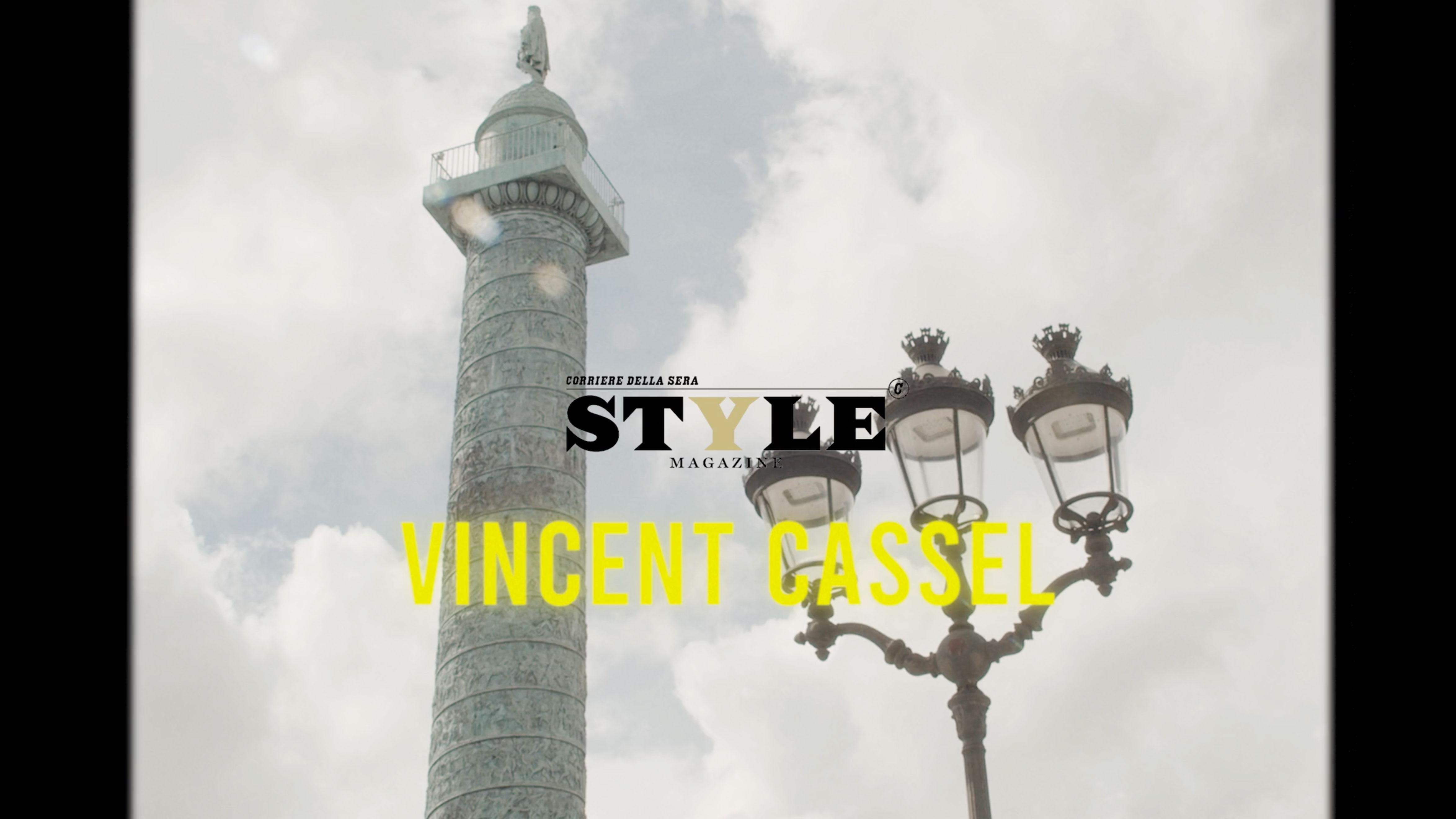Vincent-Cassel-Style