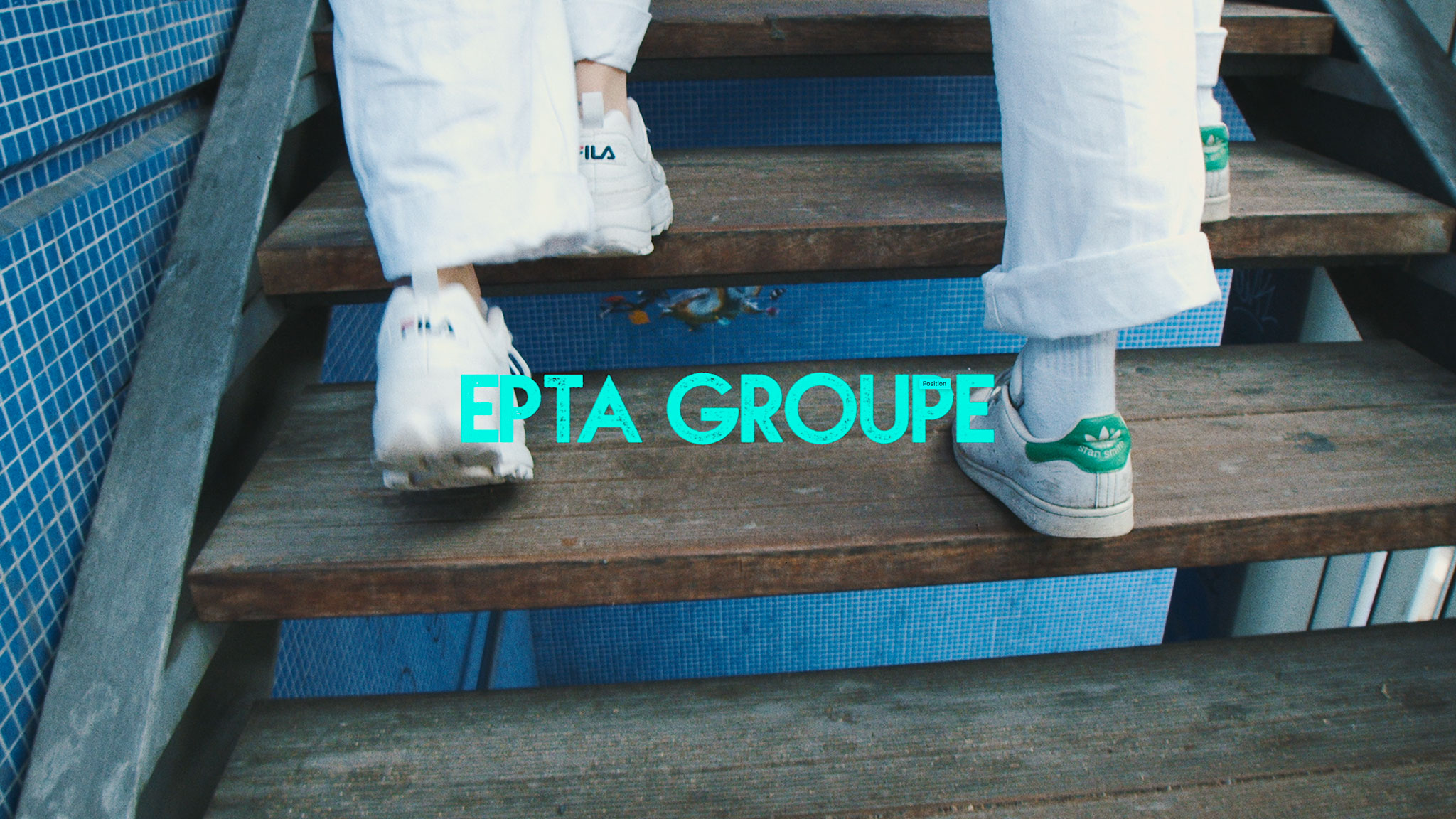 Epta-groupe-pour-site