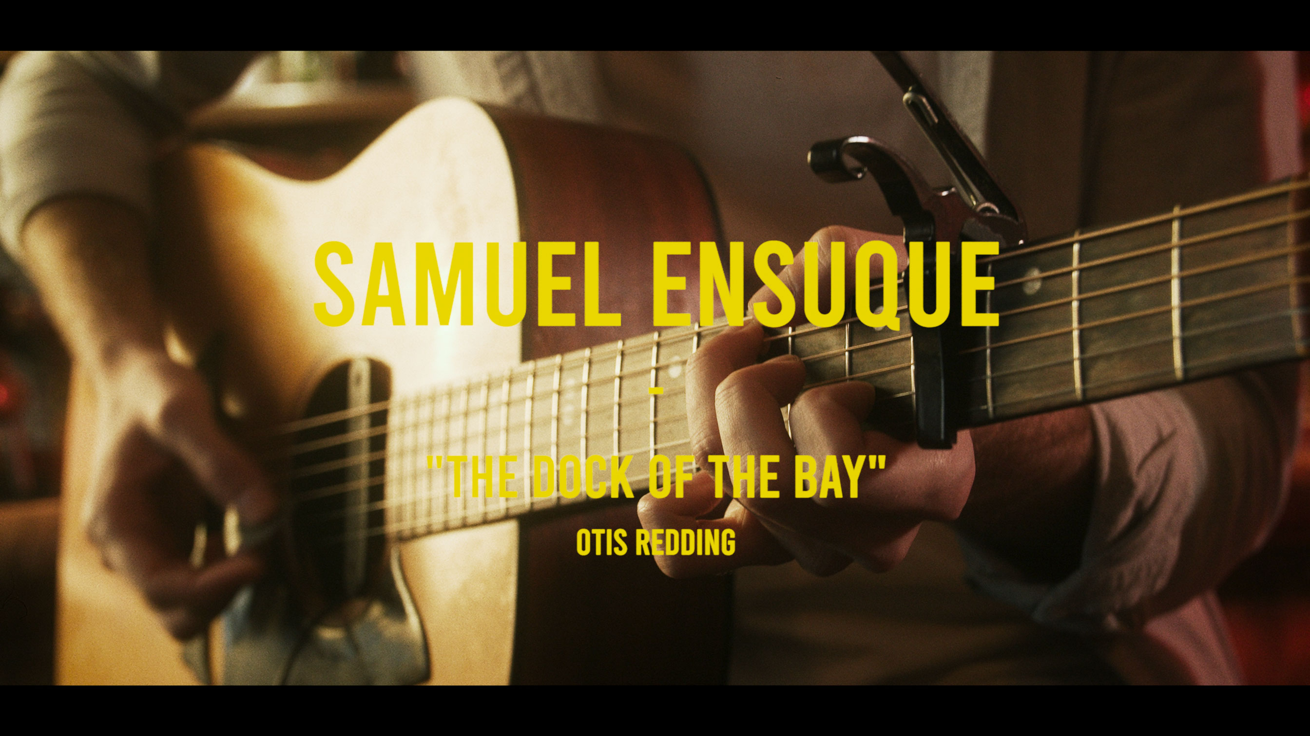 Samuel-Ensuque