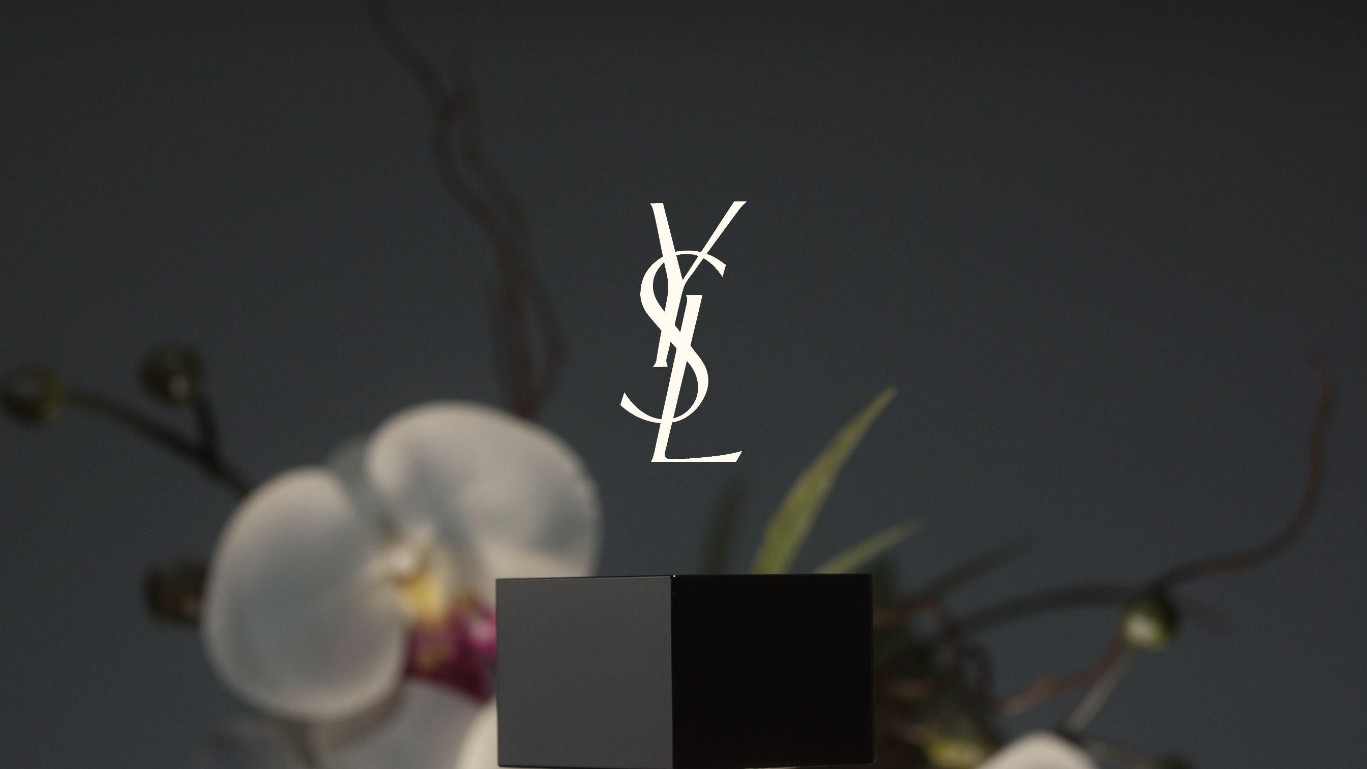 YSL-Fragrance
