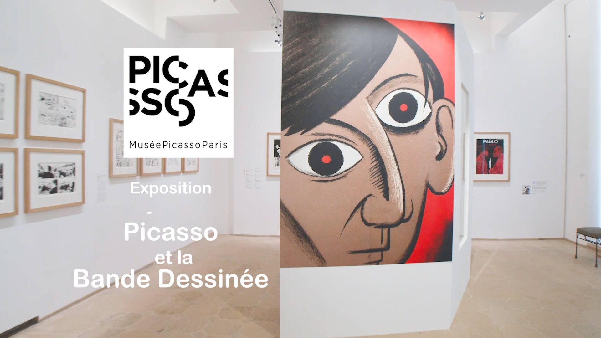Exposition-picasso
